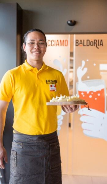 baldoria-brewpub-rimini-staff-cameriere_3
