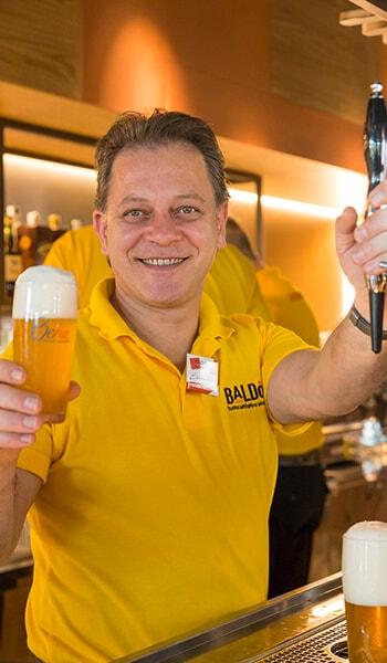 baldoria-brewpub-rimini-staff-sandro